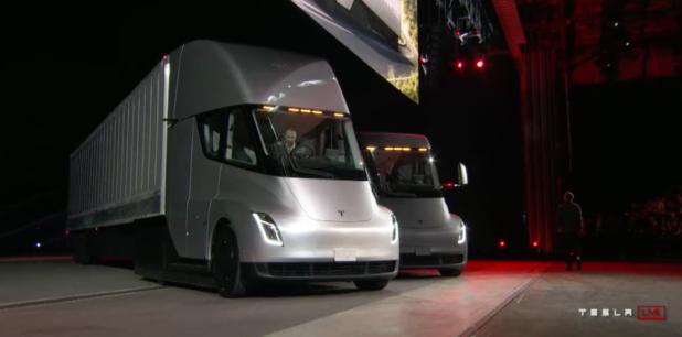 Tesla-Semi-Truck-event-7-620x350