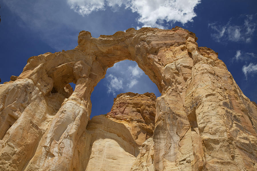 1-grand-staircase-escalante-national-monument-mark-smith
