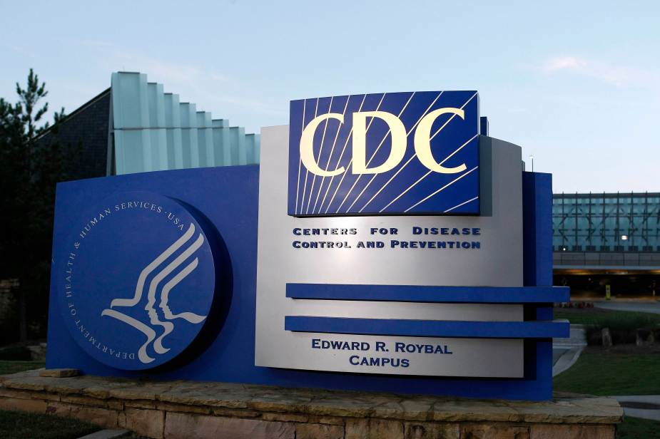 cdc-headquarters.jpg