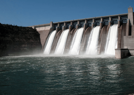 HydroElectric.CostaRica.Hydro_.HydroPower.Renewable