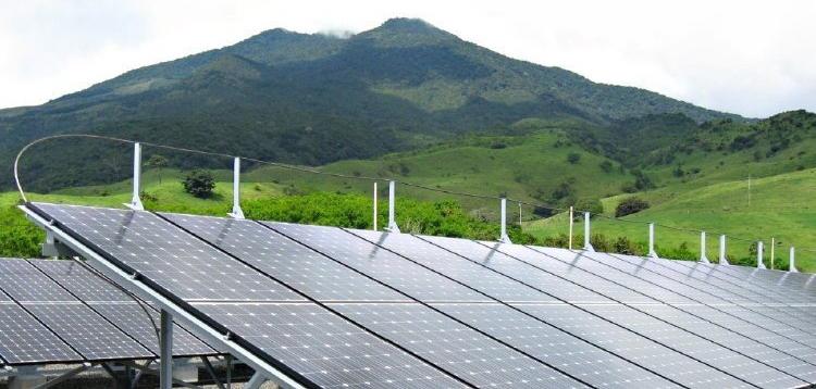 proyecto-planta-solar-miravalles-costa-rica-japon-ice-51.jpg