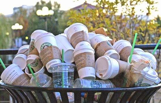 coffe-cups-waste-2