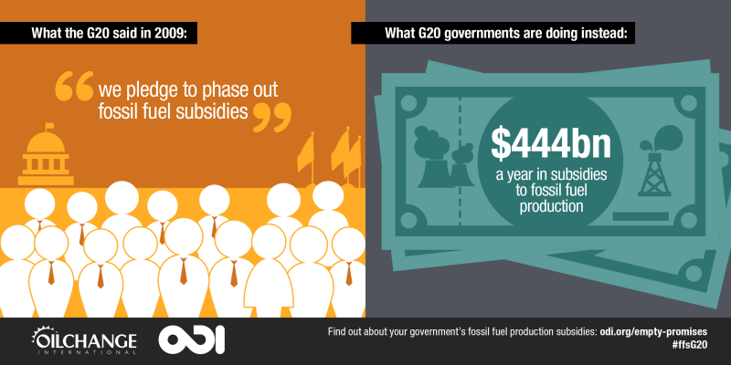 fossilfuel_infographic_1_0.png