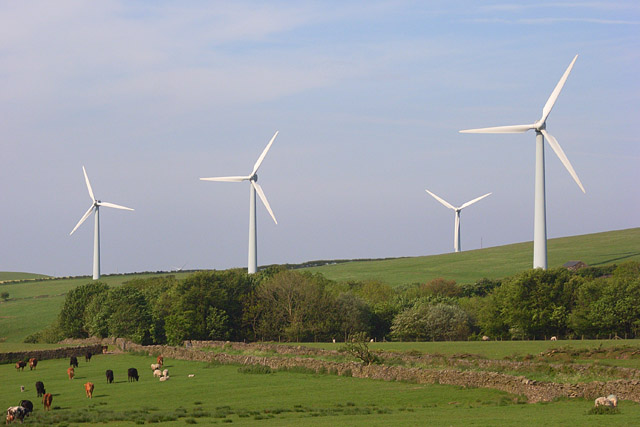 Harlock_Hill_Wind_Farm_-_geograph.org_.uk_-_828529