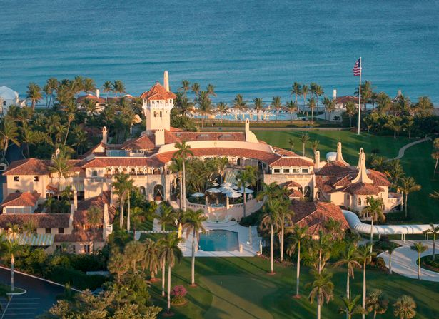 PAY-EXCLUSIVE-Donald-Trumps-Mar-a-Lago-estate-in-Florida-where-hes-spending-his-first-Thanksgiving-a.jpg