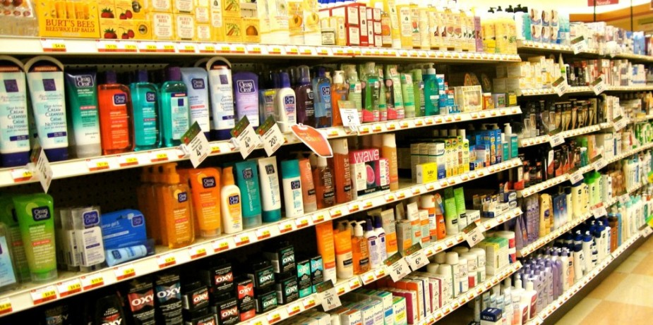 skin-care-aisle-003