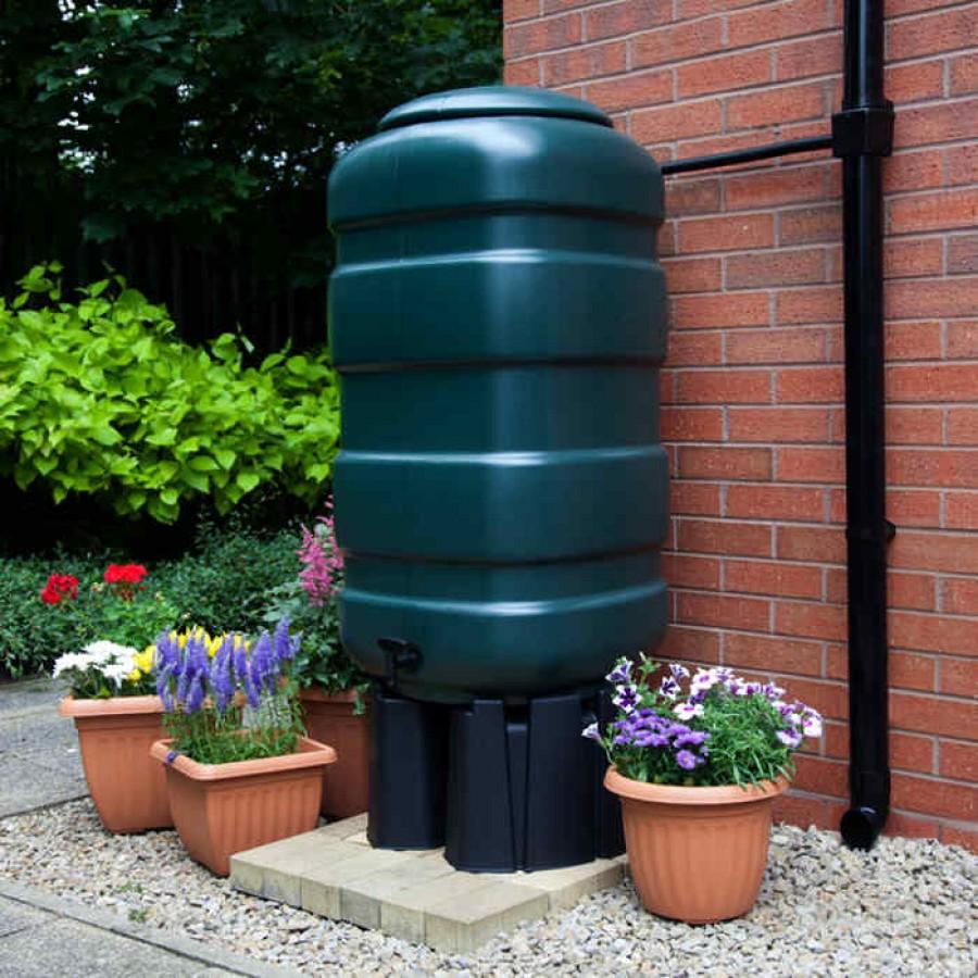 whitefurze-space-saver-water-butt-kit-250-litre.jpg