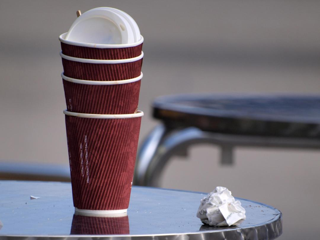 disposable-coffee-cups.jpg