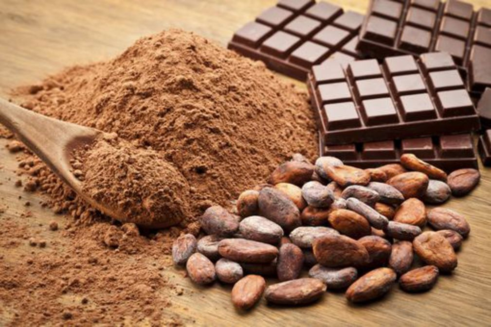 Dominican-Republic-is-one-of-the-top-ten-manufacturers-of-cocoa-in-the-world..jpg
