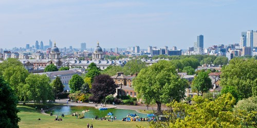 London-Green-Space-500x250