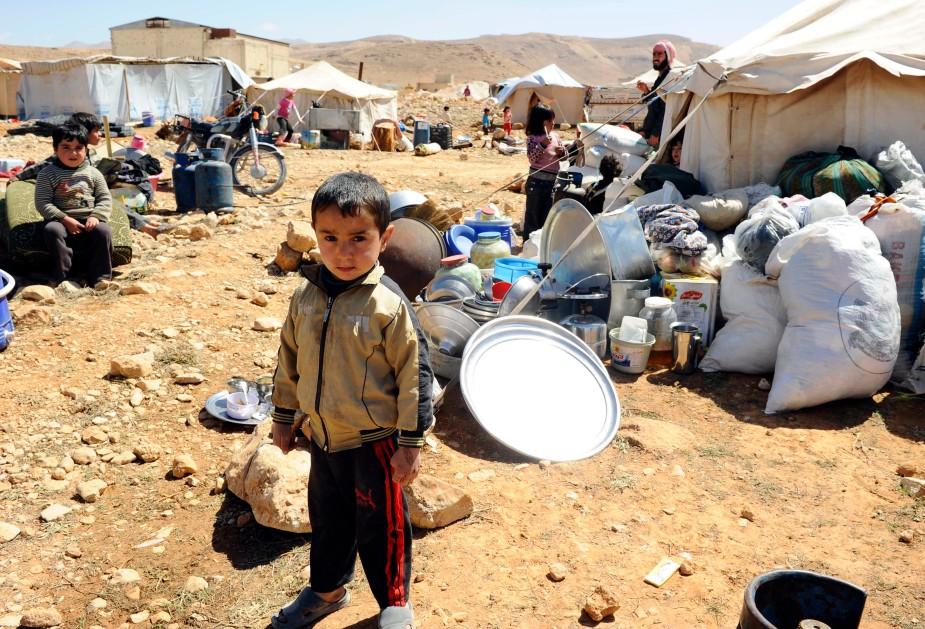 syrian-refugee_1.jpg
