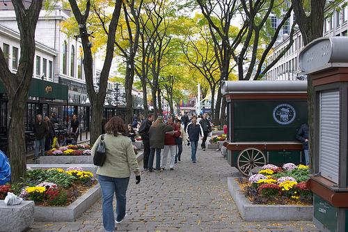 walkable.jpg