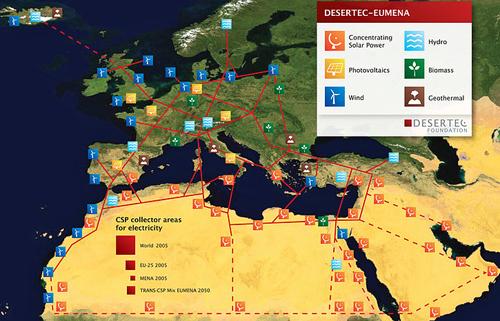 Desertec-solar-power-from-Africa-2.jpg