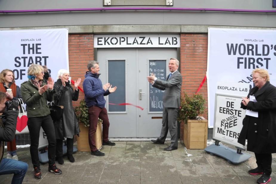 ekoplaza-supermercato-plastic-free-1-1125x750