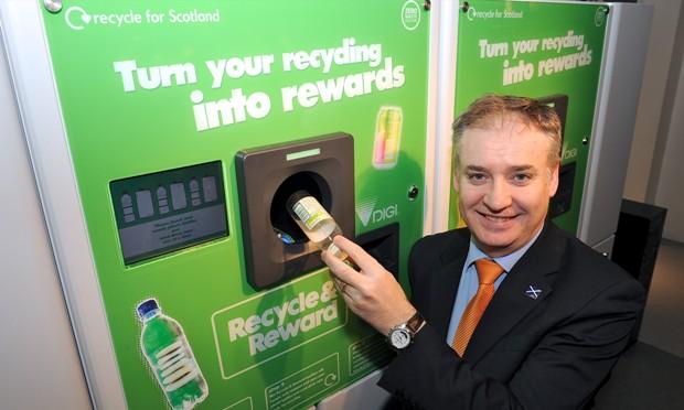 Recycle-reward-031
