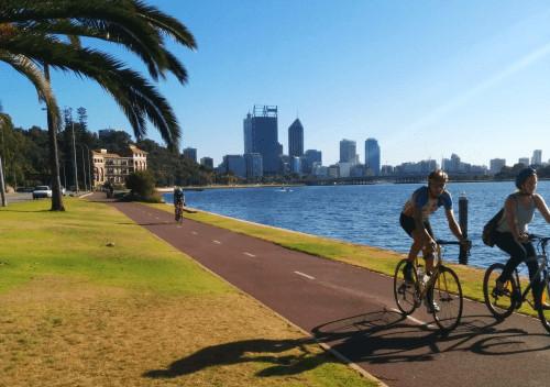 fietsen-perth.jpg