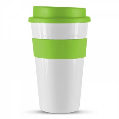 http---www.promotionalproductexperts.com.au-21390-thickbox_default-reusable-480ml-express-cup.jpg
