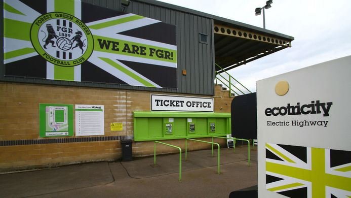 https---images.performgroup.com-di-library-GOAL-53-55-forest-green-rovers-new-lawn_181d4bpq320bczybvumriywq6.jpg?t=-373508353.jpeg