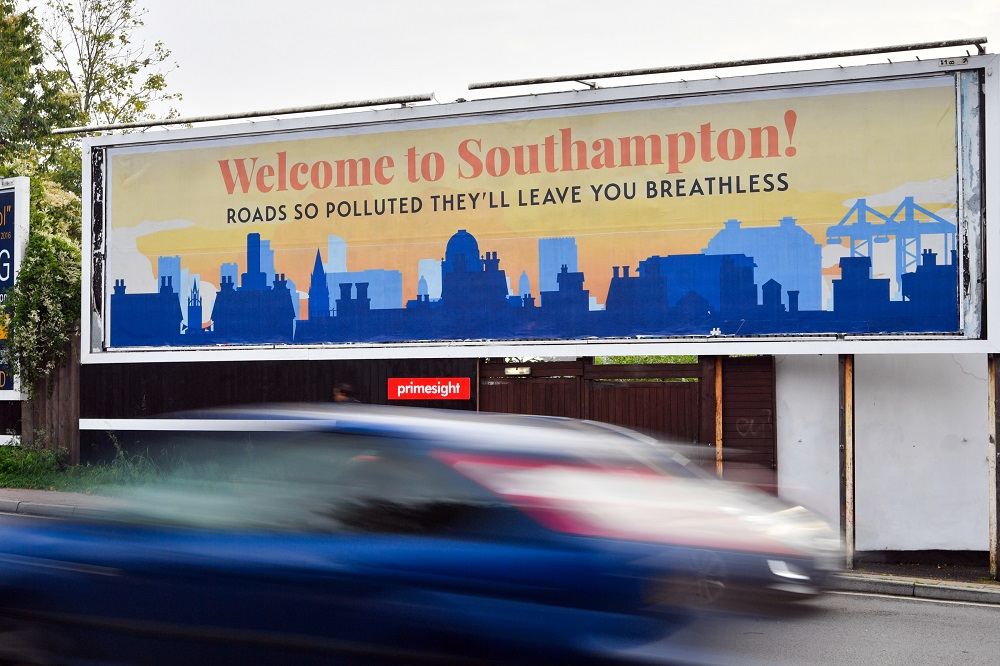 SouthamptonBillboard2