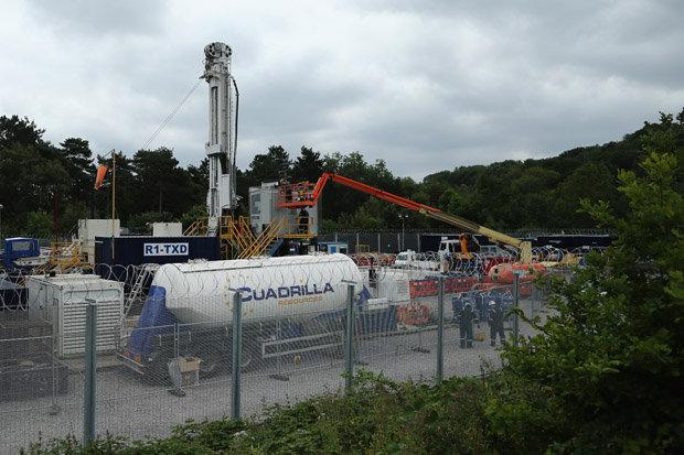 Earthquake-threat-fracking-UK-711359.jpg