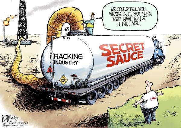 Fracking-chemicals.jpg