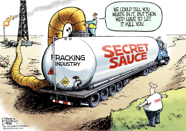 Fracking-chemicals.jpg