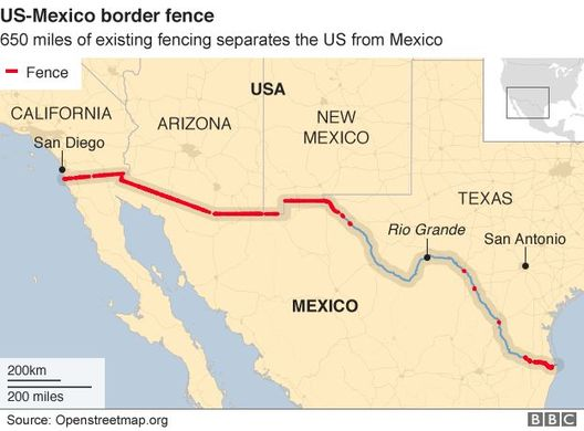 http---ichef.bbci.co.uk-news-624-cpsprodpb-10B6B-production-_93895486_us_mexico_border_wall.png.jpeg