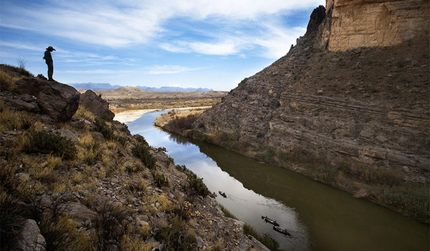 trump-wall-mexico-border-texas-big-bend-national-park-natural-beauty-local-republicans-1.jpg