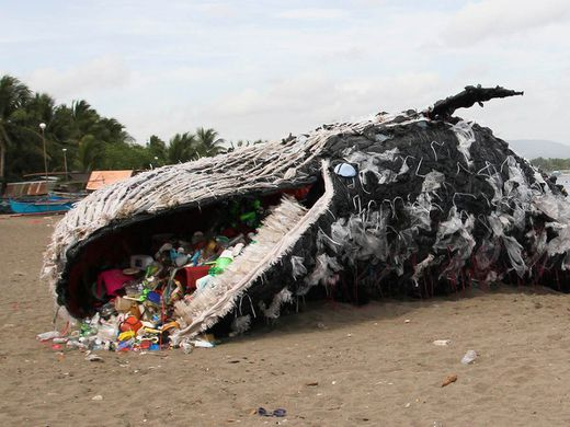 https---www.greenpeace.org-usa-wp-content-uploads-2017-10-plastic-whale.jpg