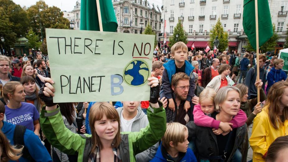 TES_CHILDREN_CLIMATE_CHANGE_0.jpg