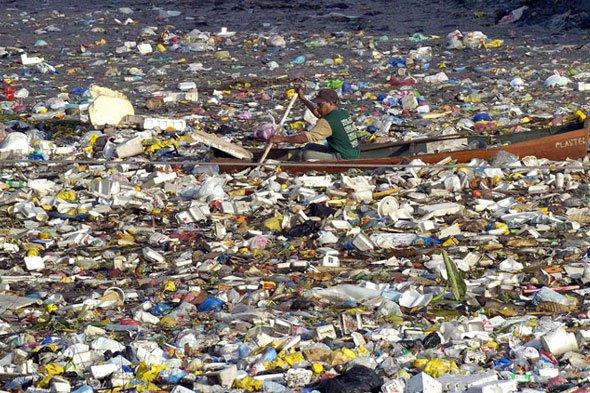 plastic-ocean-2.jpg__1200x900_q85_subsampling-2
