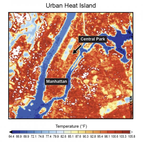 NE_urban_heat_island_V4.png