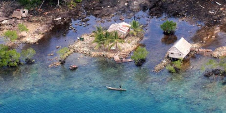 as-sea-levels-rise-in-the-pacific-five-of-the-solomon-islands-have-disappeared.jpg