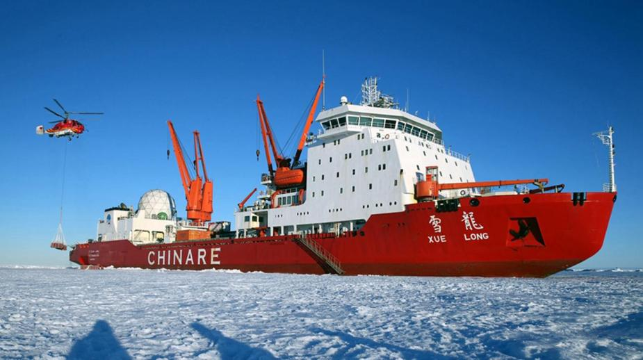 advanced-icebreaker-in-china-ann-wb.jpg