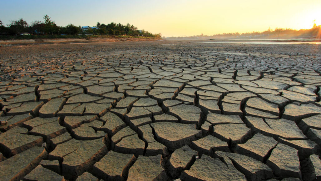 041620_CG_drought_feat_rev-1028x579