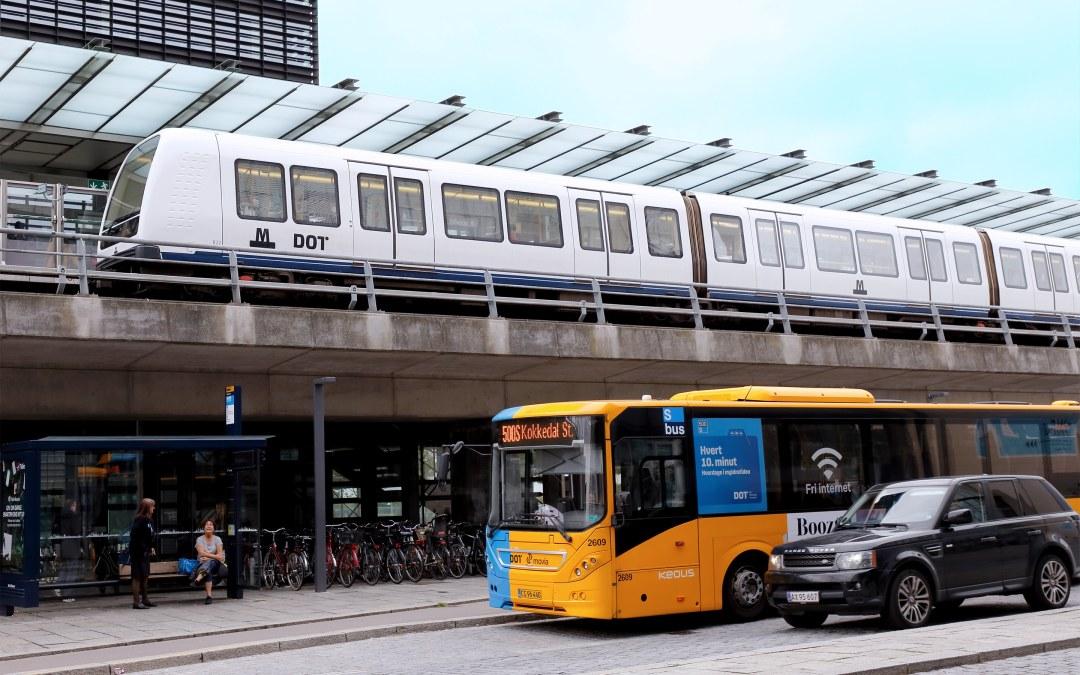 Copenhagen-Public-Transport-1