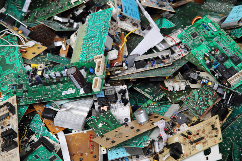 jg-environmental-weee-waste-electronic-equipment-recycling-800x533